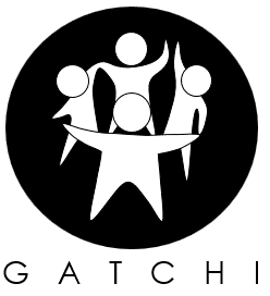 GATCHI